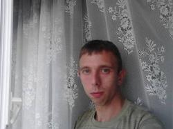 Tobiasz 28 lat błażejewo